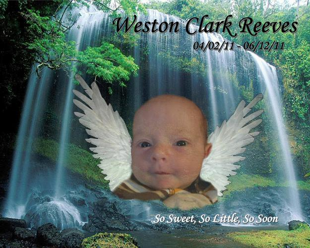 WestonXs Memorial Pic 01